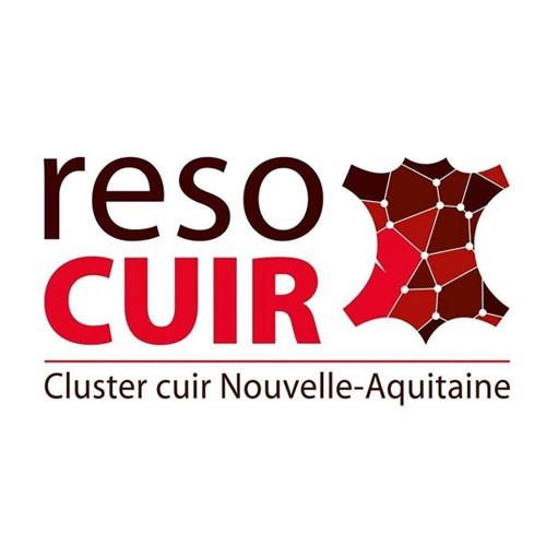 Cluster ResoCUIR