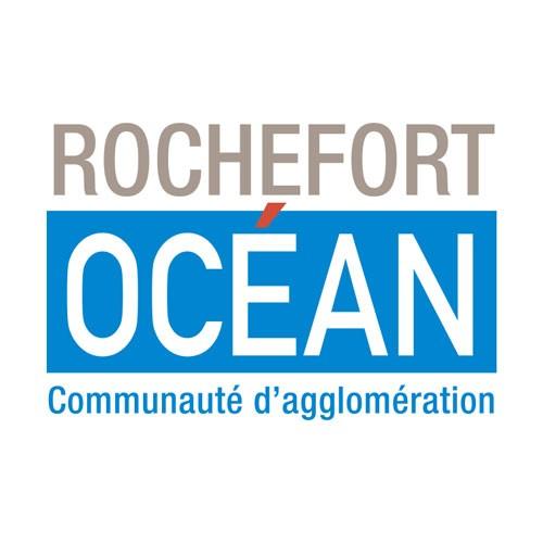 Communauté d'agglomération de Rochefort Océan