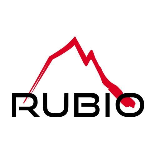 Rubio Caréco