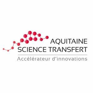 SATT Aquitaine Science Transfert