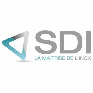 SDI Société Décoration Inox