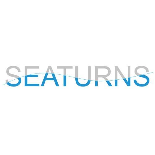 Seaturns
