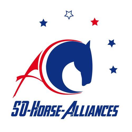 Cluster SO Horse - Alliances