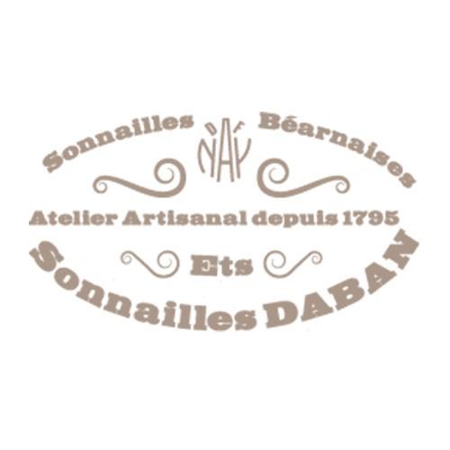 Sonnailles Daban