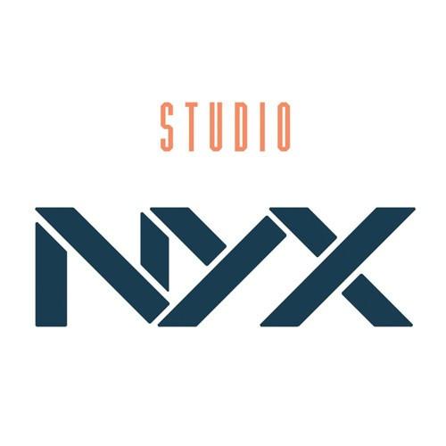 Studio NYX