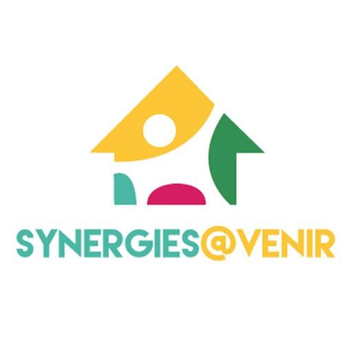 Synergies@Venir (Aide@Venir)