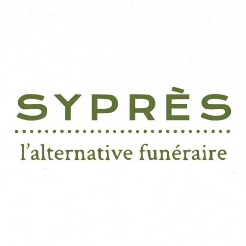 Syprès