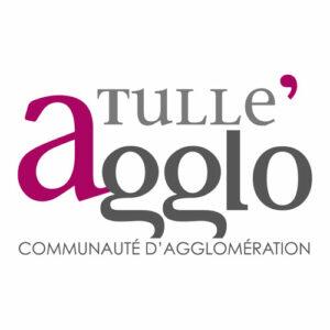 Tulle Agglo