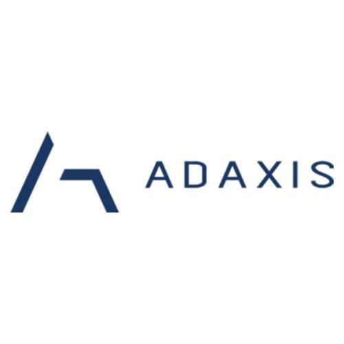 Adaxis