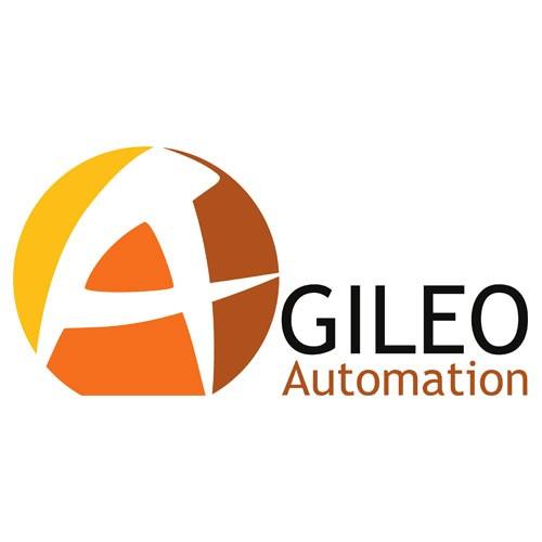 Agileo Automation