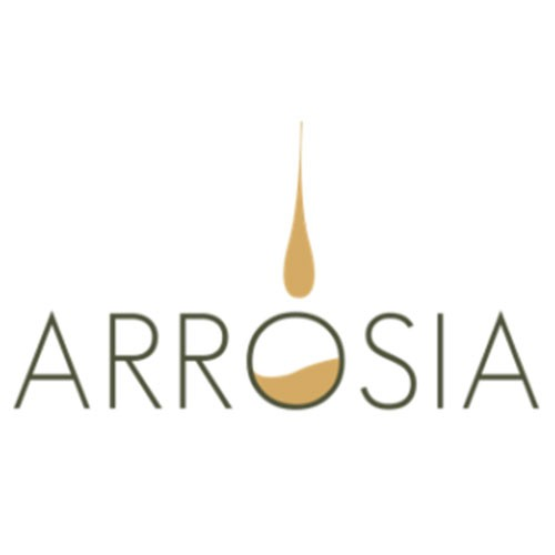 Arrosia
