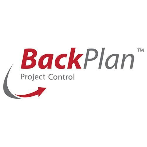 BackPlan