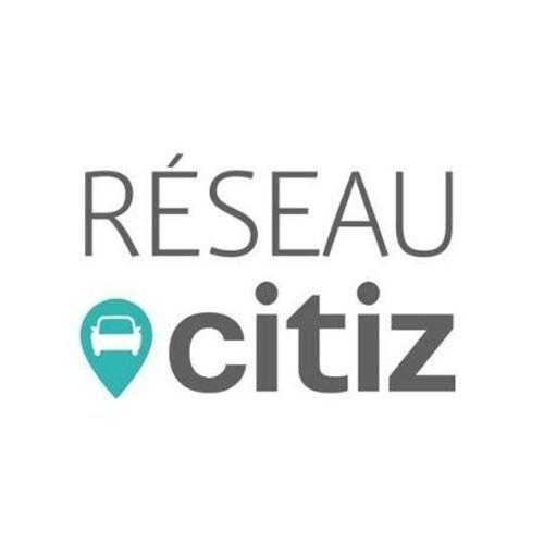 Autocool - Citiz