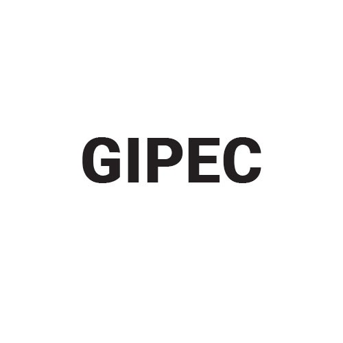 GIPEC