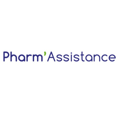 2F Pharm'Assistance