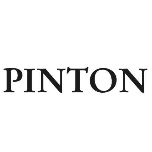 Ateliers Pinton