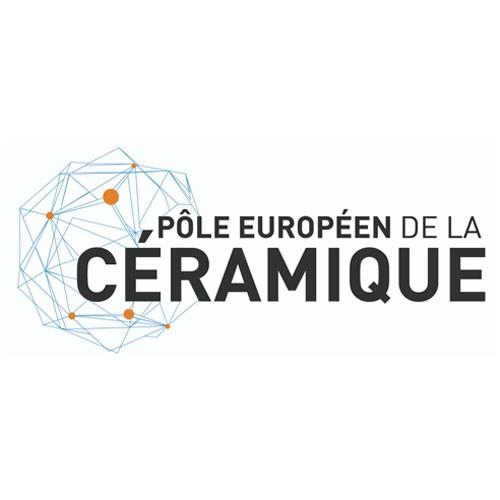 Pôle européen de la Céramique