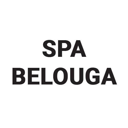 SPA Belouga