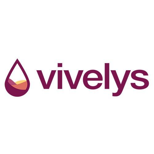 Vivelys