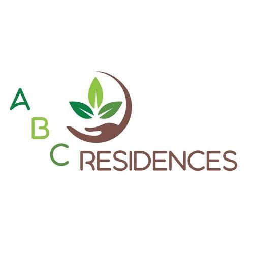 ABC Résidences